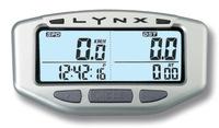 Lynxcomputer_1